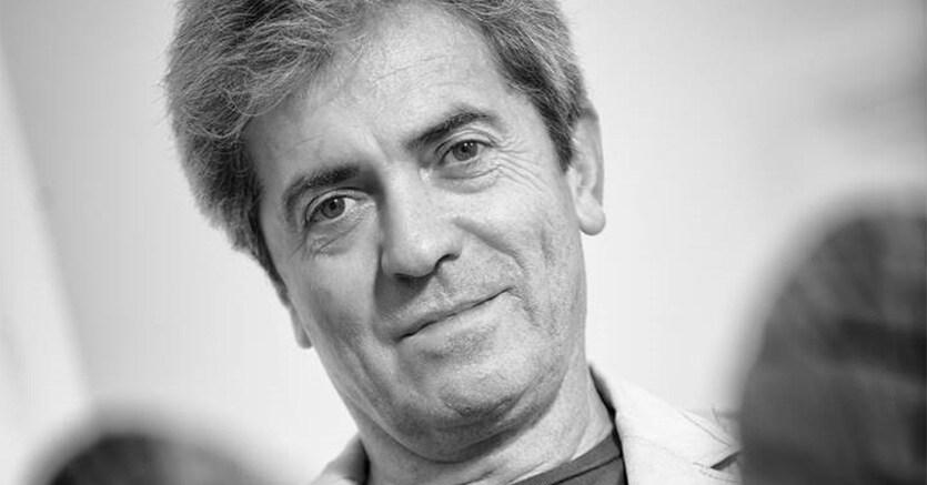 Alessandro Bagnai