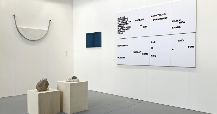 Galleria P420