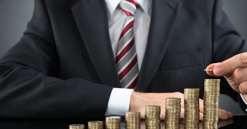 fondi comuni, se le commissioni abbattono il rendimento - il sole 24 ore