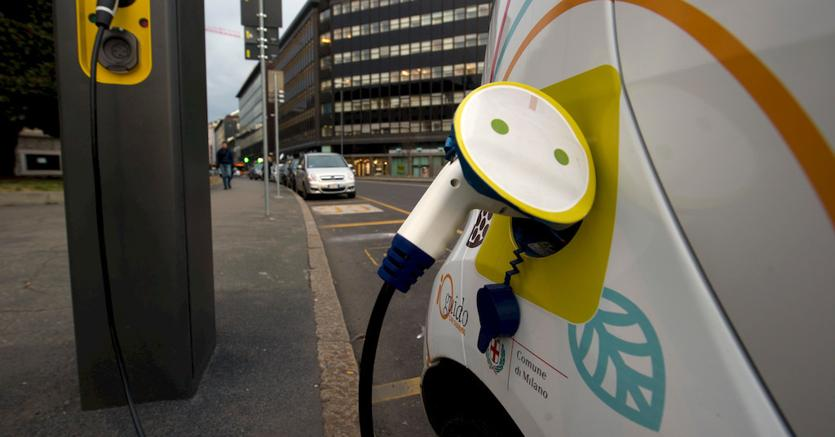 Diesel FCA, la magistratura francese apre un'inchiesta