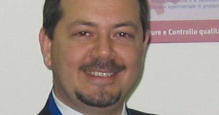 Fabio De Felice di Protom