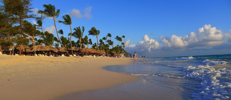 Punta Cana (ph da Ufficio Stampa TripAdvisor)