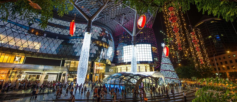 (ph SingaporeTourism Board )