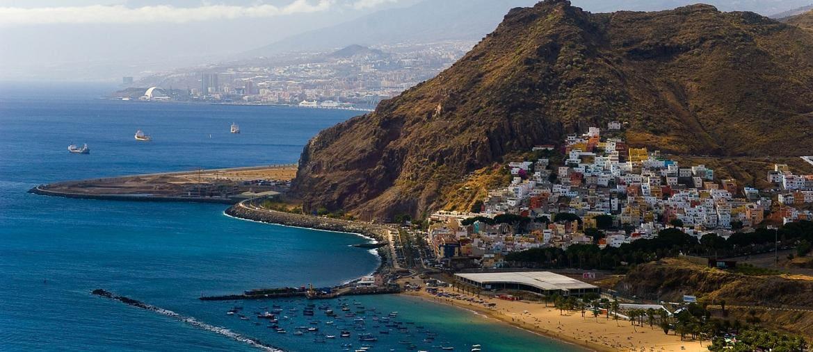 Un anno di viaggi le mete in crescita il sole 24 ore - Agenzie immobiliari tenerife ...