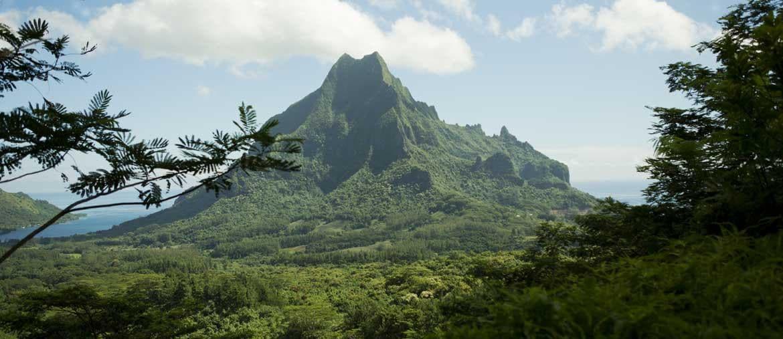 (PH Tahiti Tourisme)