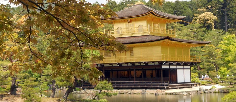 Kyoto (Fonte TripAdvisor )