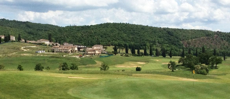 (PH La Bagnaia Golf & Spa Resort)