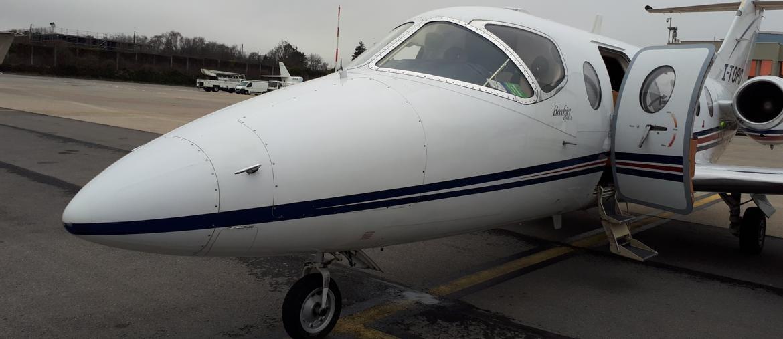 Noleggio Jet Privato Quanto Costa : Jet sharing come funziona e quanto costa il servizio dei