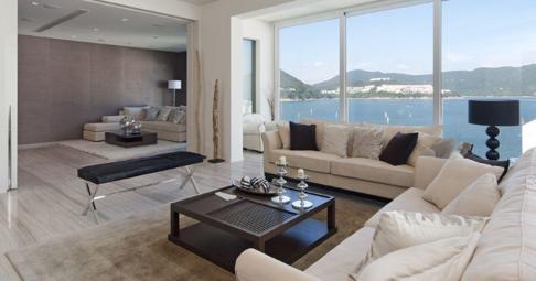 Scopri di quanti metri quadrati la tua casa sul sole 24 for Casa di 4000 metri quadrati