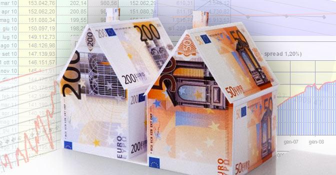 Mutui La Surroga Abbatte La Rata Ma Conviene Spostarsi Sul Fisso O
