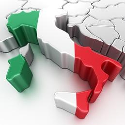 Risultati immagini per ITALIA CRISI