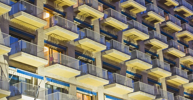 Imu e tasi esenzione sull 39 abitazione principale for Prima casa e abitazione principale