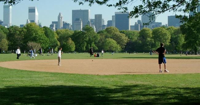 Parchi musei e giochi la new york per bambini il sole for Comprare casa a new york manhattan