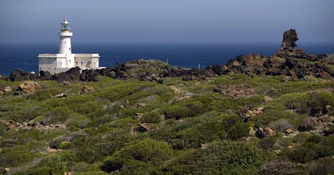 Case Di Pietra Pantelleria : Pantell gloria consiglia pantelleria i dammusi di ponente la