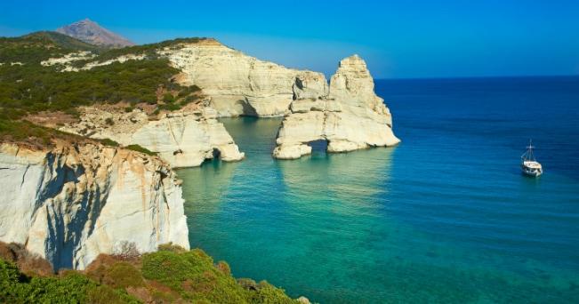 Le 10 isole più belle d'Europa