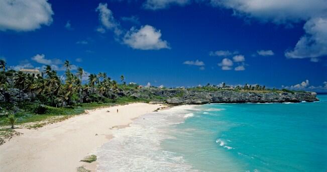 (foto Barbados Tourism Autority)