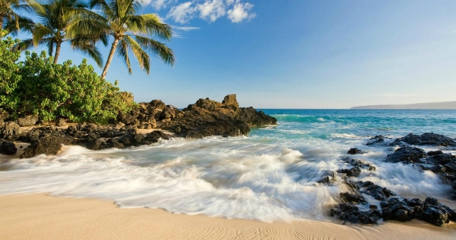 Maui (ph da Ufficio Stampa TripAdvisor)