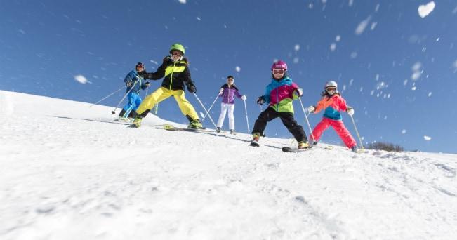 Alpe di Siusi Marketing – Helmuth Rier
