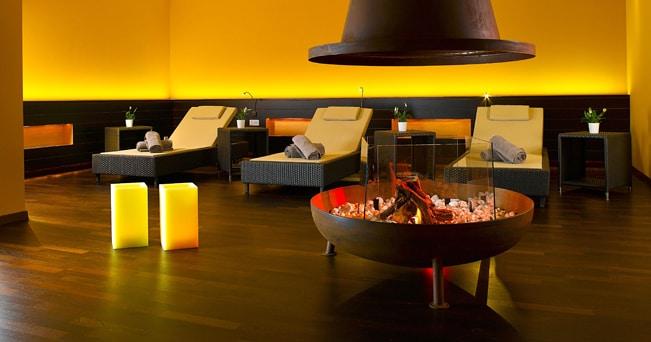 Alto adige wellness sui monti il sole 24 ore for Design hotel alto adige