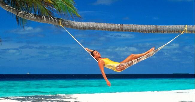Famoso Vacanze in relax: il decalogo per la partenza - Il Sole 24 ORE IS98