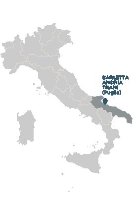 Barletta-Andria-Trani
