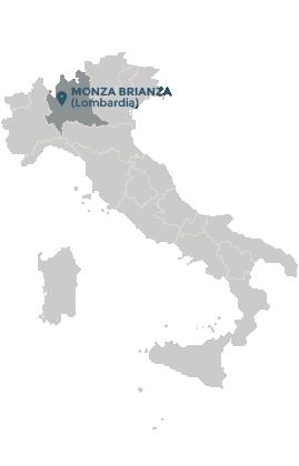 Monza e Brianza