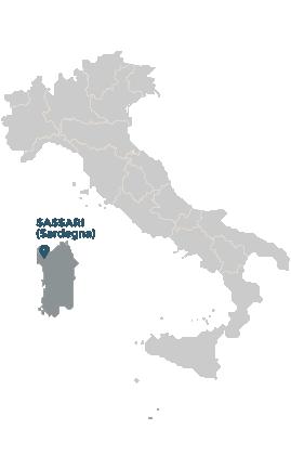 Sassari