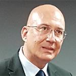 ROBERTO CAVALERA