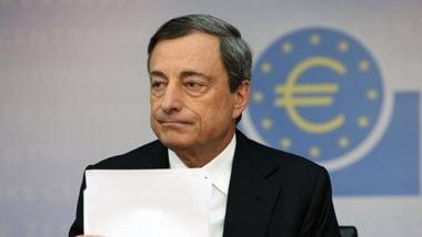 La Diretta Della Conferenza Stampa Di Mario Draghi Il Sole 24 Ore