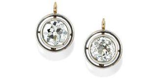 Il Ore DiamantiGioielli Orologi Tasche Ed Sole 24 Per Capaci UVMSpz