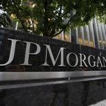 La sede newyorchese di JP Morgan (Reuters)