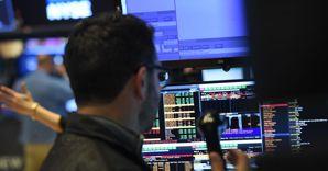e9c018256e Trimestre da record in Borsa, i fondi comuni tornano a galla - Il ...