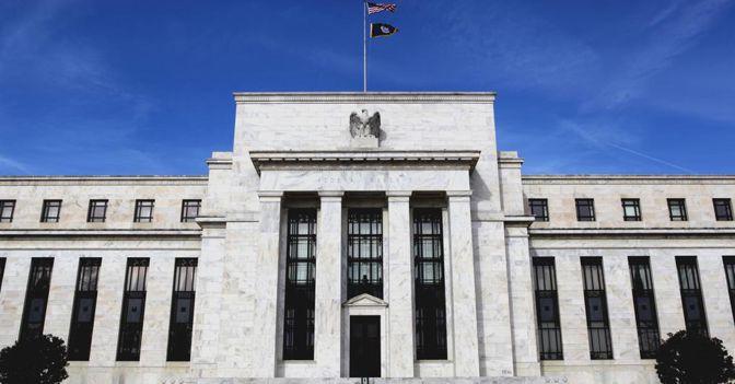 ddfad75a0e Borsa: quotazioni azioni e titoli – Mercati finanziari e borsa online su Il  Sole 24 ORE