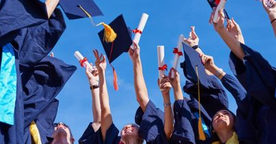 Job24 - Annunci di lavoro, Calcolo Stipendi Medi e notizie sul mondo del lavoro - Management - Il Sole 24 Ore