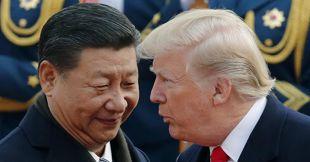 Cinese americano sito di incontri