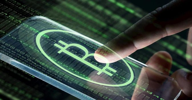 Casino Per Soldi Veri | Casinò online Bitcoin