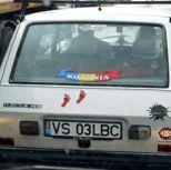 Targhe estere, uffici della Motorizzazione nel caos dopo la stretta del governo (Marka)
