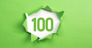 Quota 100 ecco le scadenze e le finestre utili per andare for Finestra quota 100 dipendenti pubblici