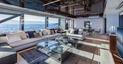 Casa 24 il sole 24 ore annunci immobiliari mutui for Interior design famosi