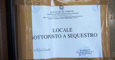 e8d920b6b0 Ultime notizie attualità Italia: news sempre aggiornate - Il Sole 24 Ore