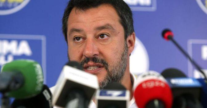 b5fe015f44 Ultime notizie Italia: news sempre aggiornate - Il Sole 24 Ore
