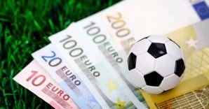 fba3a001c9 Juventus, Lazio e Roma: cosa sapere prima di comprare le azioni dei 3 club