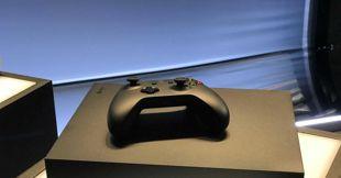 Fuse Xbox 360 Uscita Headlight Embly Wiring Diagram Kirk ... Fuse Xbox Uscita on