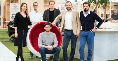 Fare Startup in Italia con nuovi incentivi e nuove idee - Il Sole 24 Ore