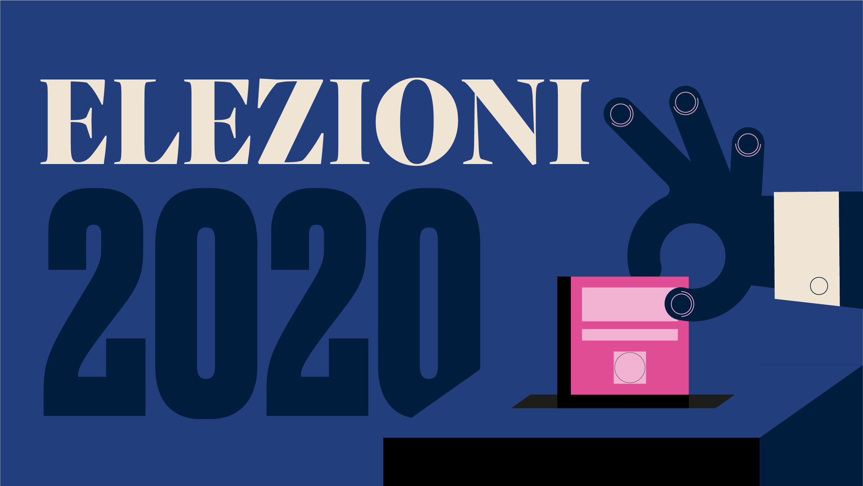 Referendum 2020, Italia thumbnail