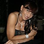 ANNA CIRIANI