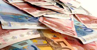 Siglato laccordo con Aici, lassociazione delle più grandi aziende di Pechino in Italia.