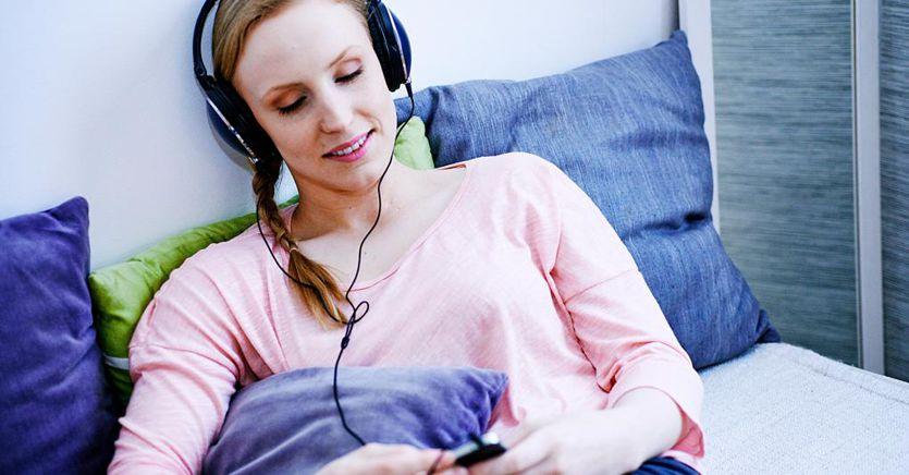Nasce Player Editori Radio: al via una nuova App per l'ascolto gratis