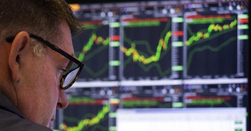 Borse europee previste in rialzo, Tokyo chiude a +0,4%