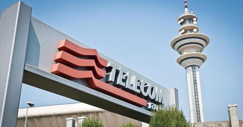 Telecom-Vodafone, verso la nascita del 5G italiano